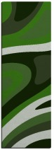 cooloola rug - product 1229131