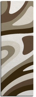 cooloola rug - product 1229151