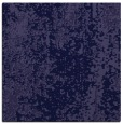 rug #1271759   square blue-violet abstract rug