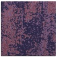trace rug - product 1271771