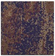 rug #1271779 | square beige abstract rug
