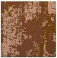 trace rug - product 1271827