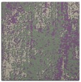 Trace rug - product 1271865