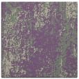 Trace rug - product 1271866