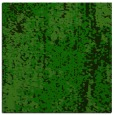 rug #1271883   square green rug