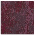 trace rug - product 1271919
