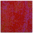 trace rug - product 1271947