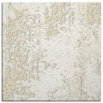rug #1271983   square beige abstract rug