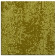 rug #1272015 | square light-green popular rug