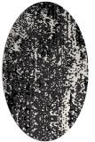 rug #1272049 | oval popular rug