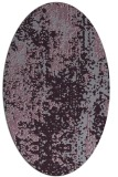 trace rug - product 1272299
