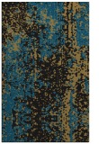 trace rug - product 1272439