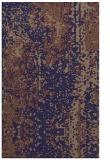 rug #1272515    blue-violet popular rug
