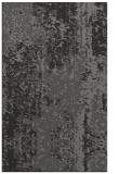 rug #1272567    brown abstract rug