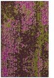 rug #1272659 |  green abstract rug