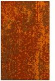 rug #1272687    red-orange popular rug