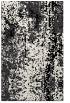 rug #1272703 |  black rug