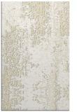 rug #1272719 |  white abstract rug