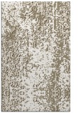 rug #1272727 |  white abstract rug