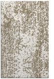 rug #1272727 |  beige popular rug