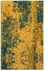 rug #1272743    light-orange abstract rug