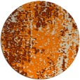 trace rug - product 1272780