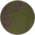 trace rug - product 1272919