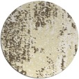 trace rug - product 1273103
