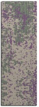 trace rug - product 1273335