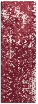 trace rug - product 1273379