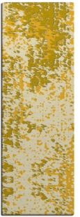 trace rug - product 1273467