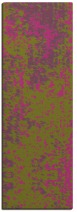 trace rug - product 1273495