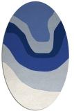 contour - product 1273932