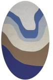 contour rug - product 1274184