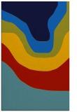 rug #1274285    gradient rug