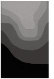 rug #1274432    gradient rug