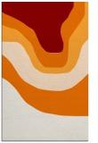 rug #1274470    gradient rug