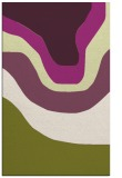 contour rug - product 1274500
