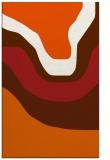 rug #1274542    gradient rug