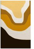 rug #1274558    gradient rug