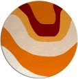 contour rug - product 1274836