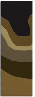 contour rug - product 1275008