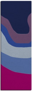 contour rug - product 1275024