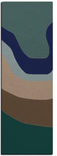 contour - product 1275029