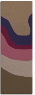 contour rug - product 1275093