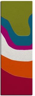 contour - product 1275110