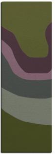 contour - product 1275128
