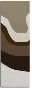 contour rug - product 1275152