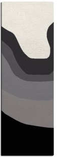 contour rug - product 1275280