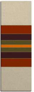 equilibrium rug - product 1276827